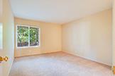2450 W Bayshore Rd 9, Palo Alto 94303 - Master Bedroom (A)