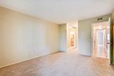 2450 W Bayshore Rd 9, Palo Alto 94303 - Master Bedroom (B)