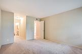 2450 W Bayshore Rd 9, Palo Alto 94303 - Master Bedroom (C)