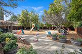 2450 W Bayshore Rd 9, Palo Alto 94303 - Playground (A)