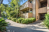 2450 W Bayshore Rd 9, Palo Alto 94303 - W Bayshore Rd 2450 9