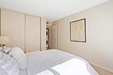 2456 W Bayshore Rd 9, Palo Alto 94303 - Bedroom 2 (B)