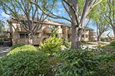 2456 W Bayshore Rd 9, Palo Alto 94303 - Green Space (A)