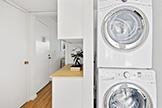 2456 W Bayshore Rd 9, Palo Alto 94303 - Laundry (A)