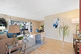 2456 W Bayshore Rd 9, Palo Alto 94303 - Living Room (A)
