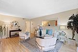2456 W Bayshore Rd 9, Palo Alto 94303 - Living Room (B)