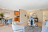 2456 W Bayshore Rd 9, Palo Alto 94303 - Living Room (D)