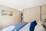 2456 W Bayshore Rd 9, Palo Alto 94303 - Master Bedroom (B)