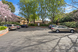 2456 W Bayshore Rd 9, Palo Alto 94303 - Parking (A)