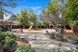 2456 W Bayshore Rd 9, Palo Alto 94303 - Playground (A)