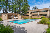 2456 W Bayshore Rd 9, Palo Alto 94303 - Swimming Pool (A)