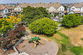 1311 Wayne Way, San Mateo 94403 - Community Park (A)