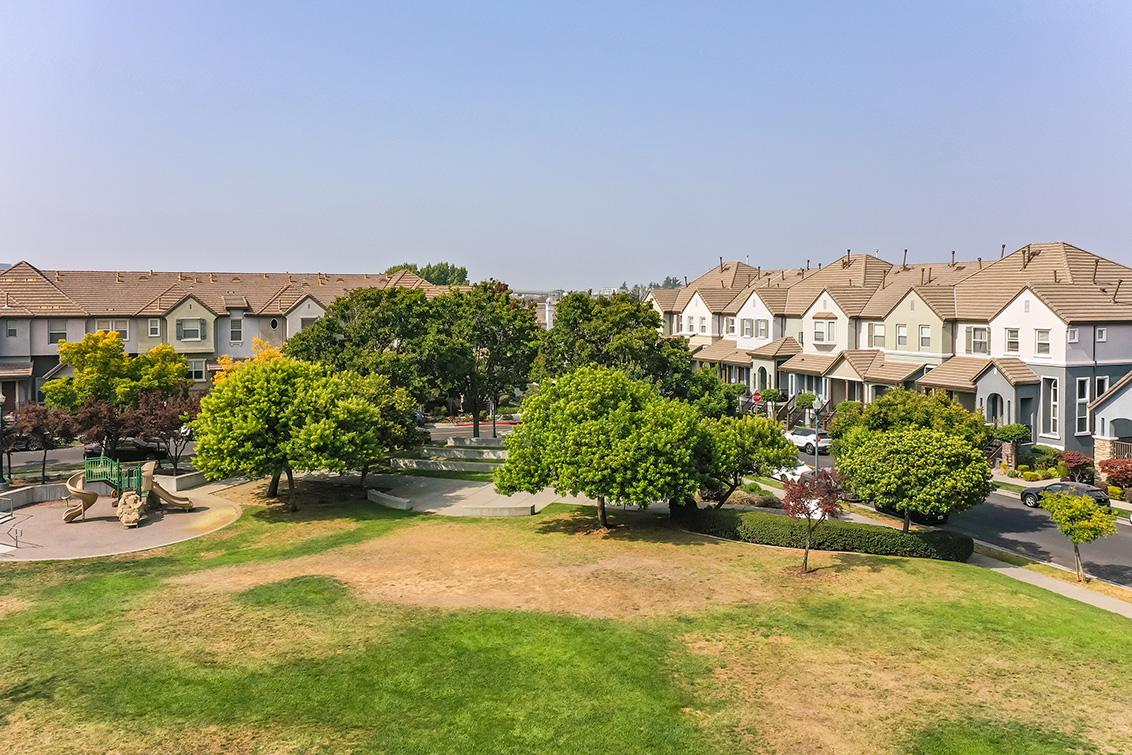 Community Park (B)