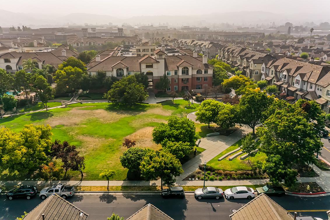 Community Park (C)