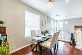 1311 Wayne Way, San Mateo 94403 - Dining Room (A)