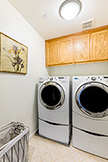 1311 Wayne Way, San Mateo 94403 - Laundry (A)