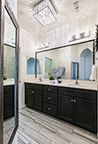 1311 Wayne Way, San Mateo 94403 - Master Bath (A)