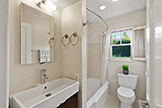 4221 Wilkie Way, Palo Alto 94306 - Bathroom 2 (A)
