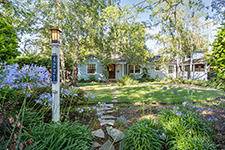 4221 Wilkie Way, Palo Alto 94306