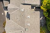 1063 Bonita Ave, Mountain View 94040 - Aerial (B)