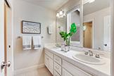 1063 Bonita Ave, Mountain View 94040 - Bathroom 2 (A)