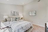 1063 Bonita Ave, Mountain View 94040 - Bedroom 2 (B)