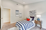 1063 Bonita Ave, Mountain View 94040 - Bedroom 3 (D)