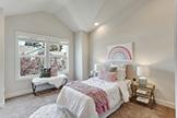 1063 Bonita Ave, Mountain View 94040 - Bedroom 4 (A)
