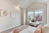 1063 Bonita Ave, Mountain View 94040 - Bedroom 4 (B)