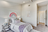 1063 Bonita Ave, Mountain View 94040 - Bedroom 4 (D)