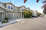 1063 Bonita Ave, Mountain View 94040 - Bonita Ave 1063 (B)