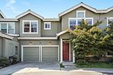 1063 Bonita Ave, Mountain View 94040 - Bonita Ave 1063
