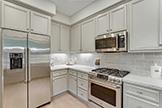 1063 Bonita Ave, Mountain View 94040 - Kitchen (B)