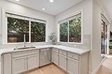 1063 Bonita Ave, Mountain View 94040 - Kitchen (D)