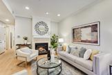 1063 Bonita Ave, Mountain View 94040 - Living Room (D)