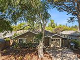 907 Clara Dr, Palo Alto 94303 - Aerial (B)