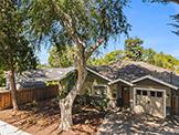 907 Clara Dr, Palo Alto 94303 - Aerial (C)