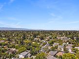 907 Clara Dr, Palo Alto 94303 - Aerial (D)