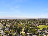 907 Clara Dr, Palo Alto 94303 - Aerial (F)