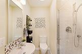 907 Clara Dr, Palo Alto 94303 - Bathroom 2 (A)