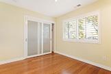 907 Clara Dr, Palo Alto 94303 - Bedroom 2 (B)