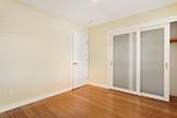 907 Clara Dr, Palo Alto 94303 - Bedroom 2 (C)