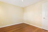 907 Clara Dr, Palo Alto 94303 - Bedroom 2 (D)