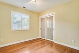 907 Clara Dr, Palo Alto 94303 - Bedroom 3 (A)