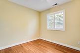 907 Clara Dr, Palo Alto 94303 - Bedroom 3 (B)