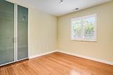 907 Clara Dr, Palo Alto 94303 - Bedroom 4 (A)