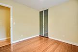 907 Clara Dr, Palo Alto 94303 - Bedroom 4 (B)
