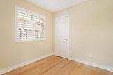 907 Clara Dr, Palo Alto 94303 - Bedroom 5 (A)
