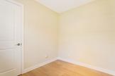 907 Clara Dr, Palo Alto 94303 - Bedroom 5 (B)