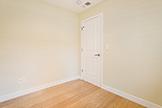 907 Clara Dr, Palo Alto 94303 - Bedroom 5 (C)